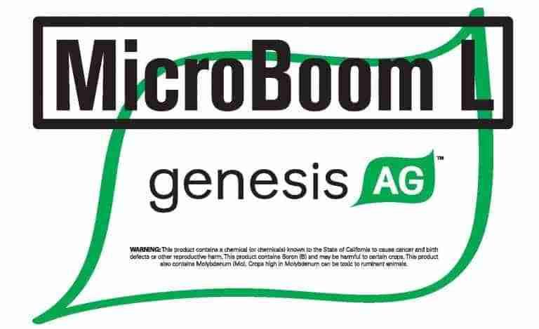 genesis ag ss MicroBoom L Web small
